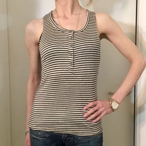 NWT Protect Social T Los Angeles tank size XSM